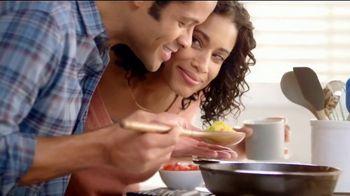 Eggland's Best TV Spot, 'Only EB' - Thumbnail 6