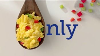 Eggland's Best TV Spot, 'Only EB' - Thumbnail 7