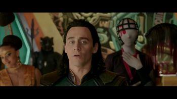 Thor: Ragnarok - Alternate Trailer 43