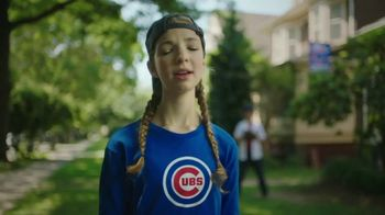 MLB Shop TV Spot, '2017 Postseason: Baseball Fan' - Thumbnail 6