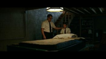 Suburbicon - Alternate Trailer 16