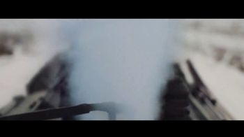 Murder on the Orient Express - Alternate Trailer 6