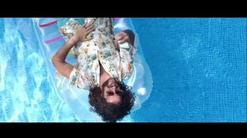 XFINITY TV Spot, 'Juntos' [Spanish]