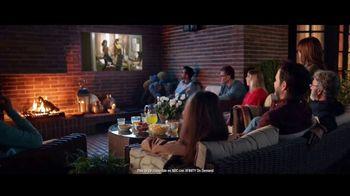 XFINITY TV Spot, 'Juntos' [Spanish] - Thumbnail 10
