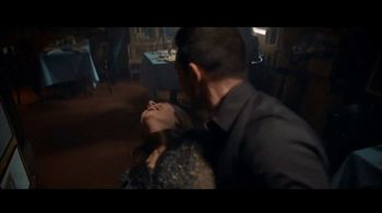 XFINITY TV Spot, 'Juntos' [Spanish] - Thumbnail 2
