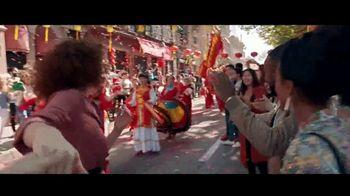 XFINITY TV Spot, 'Juntos' [Spanish] - Thumbnail 5