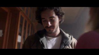 XFINITY TV Spot, 'Juntos' [Spanish] - Thumbnail 6