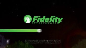 Fidelity Investments TV Spot, 'In the Loop' Song by Ramones - Thumbnail 10