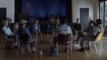 Progressive TV Spot, 'Group Session' - 9588 commercial airings