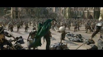Thor: Ragnarok - Alternate Trailer 42