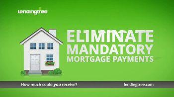 LendingTree TV Spot, 'Reverse Mortgage'
