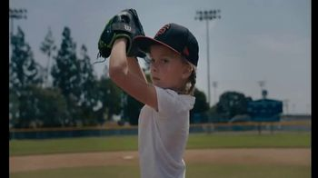 2018 Scotts Pitch, Hit & Run Competition TV Spot, 'Host a Competition'