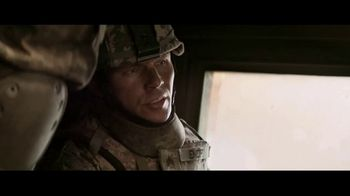 Thank You for Your Service - Alternate Trailer 9