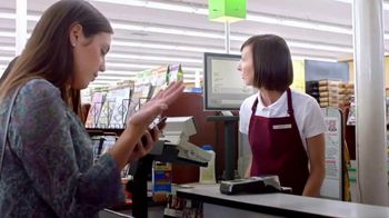 MetroPCS Unlimited LTE Data TV Spot, 'Coupon' [Spanish] - Thumbnail 4