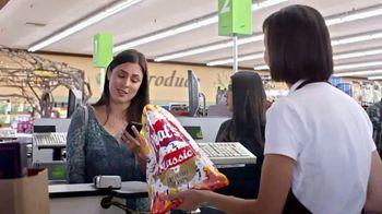 MetroPCS Unlimited LTE Data TV Spot, 'Coupon' [Spanish] - Thumbnail 6