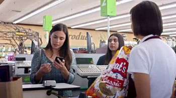 MetroPCS Unlimited LTE Data TV Spot, 'Coupon' [Spanish] - Thumbnail 7
