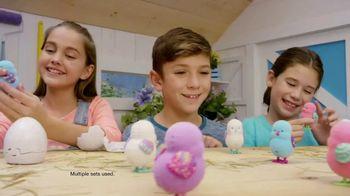 Little Live Pets Surprise Chick TV Spot, 'Diamond Chick'