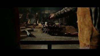 Jigsaw - Alternate Trailer 24