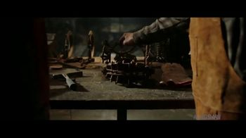 Jigsaw - Alternate Trailer 25