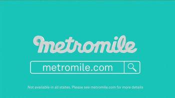 Metromile TV Spot, 'Dirty Little Secret' - Thumbnail 8