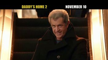 Daddy's Home 2 - Alternate Trailer 13
