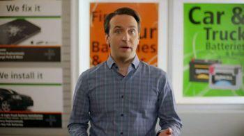 Batteries Plus Bulbs TV Spot, 'I'd Like You to Do It' - Thumbnail 7