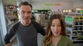 Batteries Plus Bulbs TV Spot, 'I'd Like You to Do It' - Thumbnail 9