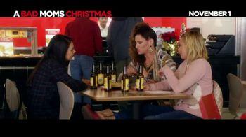 A Bad Moms Christmas - Alternate Trailer 9