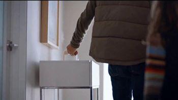 Nest Secure TV Spot, 'Meet the Nest Secure Alarm System' - Thumbnail 6