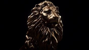 Play MGM Casino App TV Spot, 'Black and Gold' - Thumbnail 5