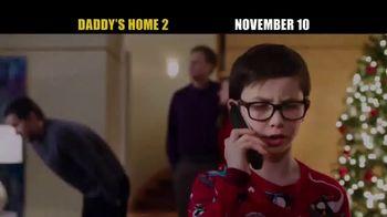 Daddy's Home 2 - Alternate Trailer 14