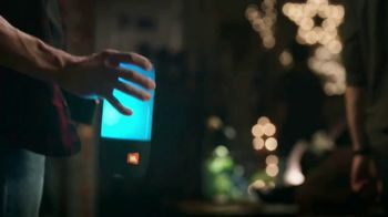 JBL Pulse 3 TV Spot, 'Sound You Can See' Song by The Guess Who - Thumbnail 1