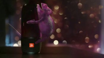 JBL Pulse 3 TV Spot, 'Sound You Can See' Song by The Guess Who - Thumbnail 10