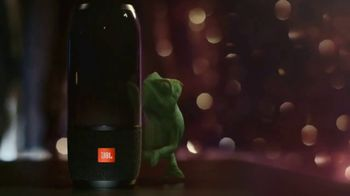 JBL Pulse 3 TV Spot, 'Sound You Can See' Song by The Guess Who - Thumbnail 9