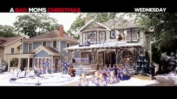 A Bad Moms Christmas - Alternate Trailer 16