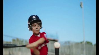 Little League Tee Ball TV Spot, 'Find Your League Now' Song by John Ross - Thumbnail 4