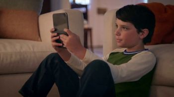 New Nintendo 2DS XL TV Spot, 'The Favorite'