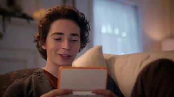 New Nintendo 2DS XL TV Spot, 'The Favorite' - Thumbnail 4