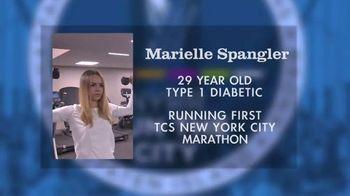 Abbott TV Spot, 'Marielle Spangler' - Thumbnail 1
