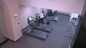 Abbott TV Spot, 'Marielle Spangler' - Thumbnail 3
