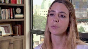 Abbott TV Spot, 'Marielle Spangler'