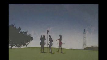 Ship Sticks TV Spot, 'Four Buddies' - Thumbnail 9