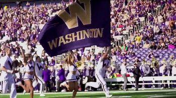 University of Washington TV Spot, 'You Belong Here' - Thumbnail 8