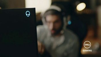Dell TV Spot, 'Don't Just Play, Game: $200 off' - Thumbnail 8