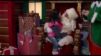 Daddy's Home 2 - Alternate Trailer 17