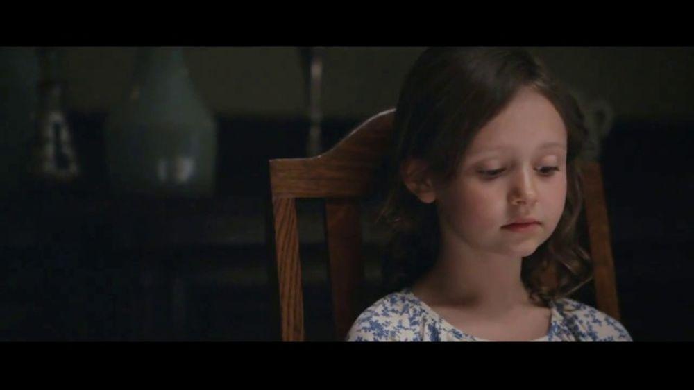 Common Sense Media TV Commercial, 'Cat Filter' Featuring Will Ferrell