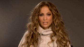 UNICEF TV Spot, 'Be a Hero and Trick-or-Treat for UNICEF' Ft Jennifer Lopez