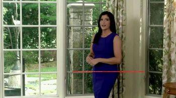 SuperBeets TV Spot, 'Superfood: Indicator Strips' Featuring Dana Loesch - Thumbnail 1