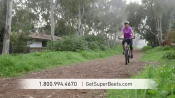 SuperBeets TV Spot, 'Superfood: Indicator Strips' Featuring Dana Loesch - Thumbnail 2
