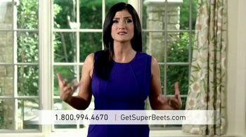 SuperBeets TV Spot, 'Superfood: Indicator Strips' Featuring Dana Loesch - Thumbnail 5